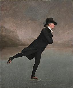 The_Skating_Minister[1]