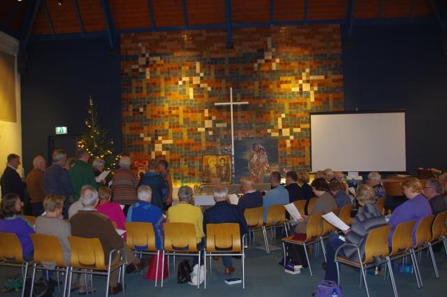 2018 december Sint en Kerkasiel 033