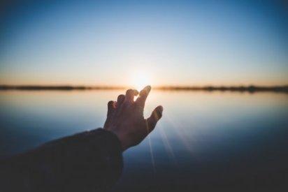Hoop-is-de-drijfveer-en-de-inspiratiebron-van-het-verlangen[1]
