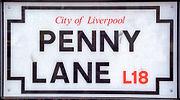 Penny Lane 2