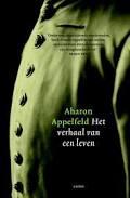appelfeld