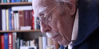 Willem Barnard